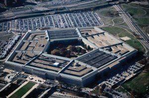 «Суета в Пентагоне»: Россия филигранно обыграла США тактикой «Серой зоны»