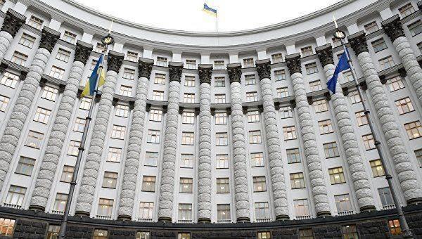 Стукачи всполошились: Списки агентов КГБ Украины в опасности