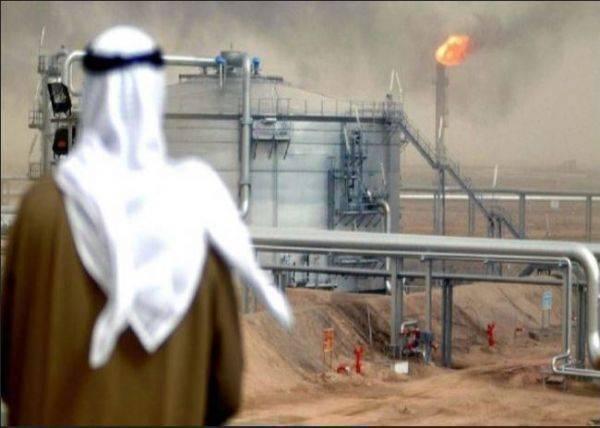 Йемен показал свой характер в нападении на два нефтяных танкера национальной транспортной компании Саудовской Аравии