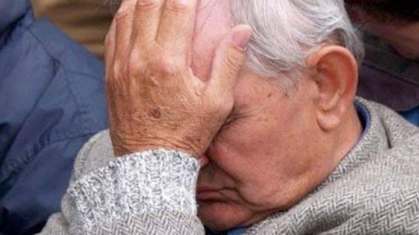 Криминализация пенсионной реформы, или Ложь министра Топилина