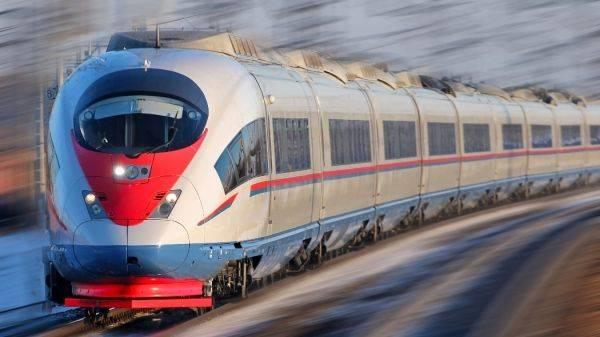 «Рухлядь на колесах»: РЖД запускает составы, не отвечающие требованиям пассажиров