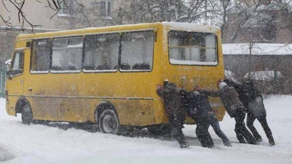 К чему приведет закрытие железной дороги между Россией и Украиной