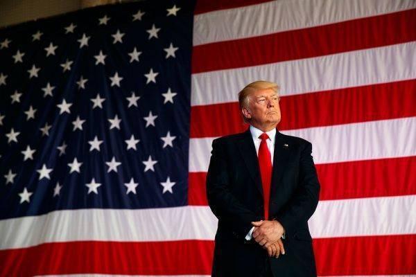 Правила дурного тона. Санкции США потеряли былую силу