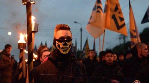 Почему не надо ненавидеть украинских националистов