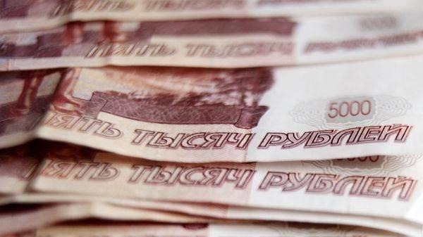 Кому выгоден новый обвал рубля?