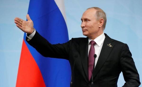Что 22 августа Россия может сделать с США?