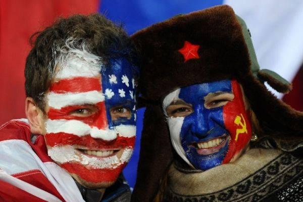 «Не будите зверя»: американец рассказал, почему стоит опасаться русских