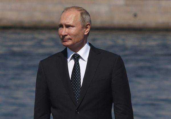 Американцам не удастся половить рыбку в Каспийском море