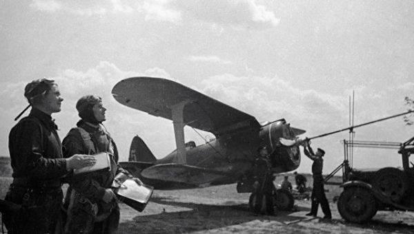 Минобороны рассекретило личный приказ Сталина о бомбардировке Берлина