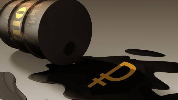 К чему приведет отказ России от торговли нефтью за доллары