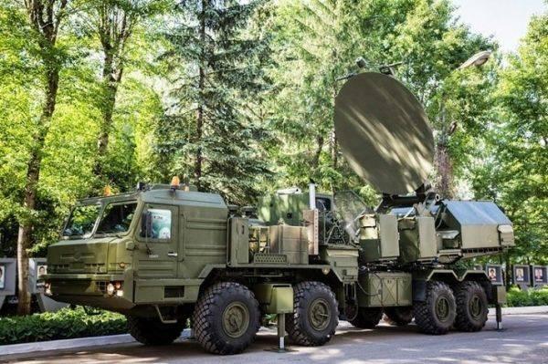 Военные США в ужасе признают, что им нечего противопоставить российским разработкам
