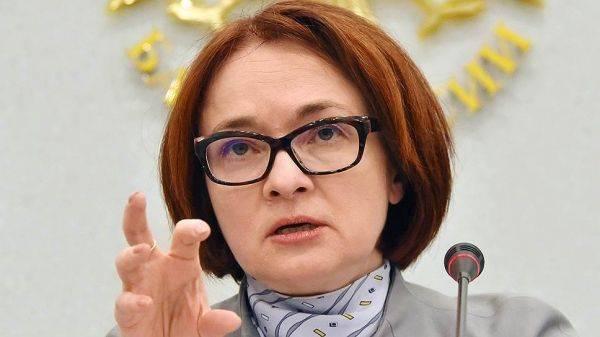 Убийца российской экономики