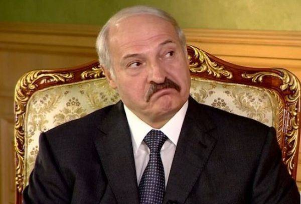 «Иждивенческий формат» надоел России: Бабич призван поставить Лукашенко на место
