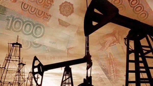 Новый удар по рынку топлива: акцизы повысят в 1,5 раза