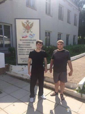 Журналисты предали огласке грандиозный позор Порошенко