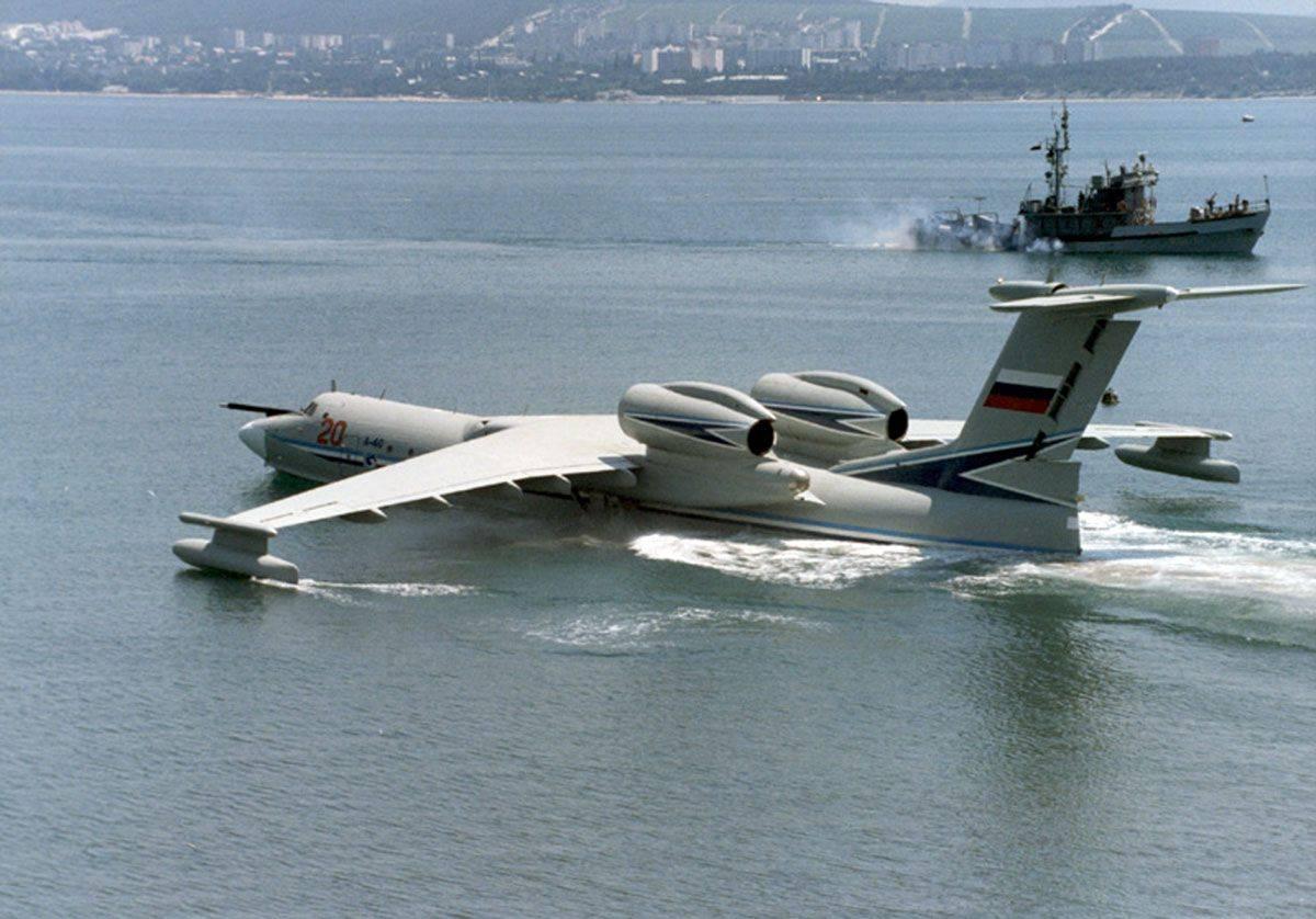 День морской авиации вмф россии картинки, видео