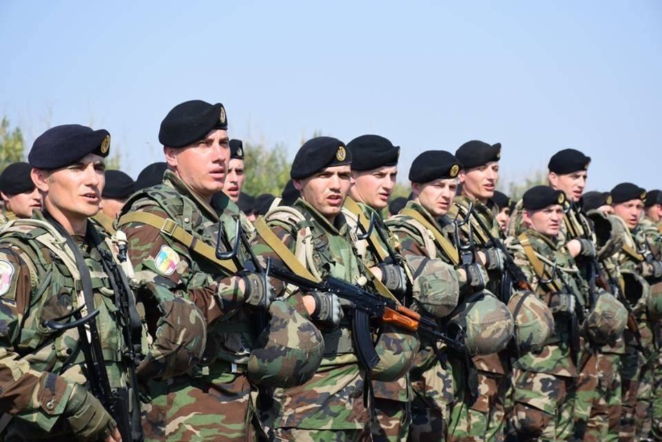 морская пехота украины фото данный вид протеза