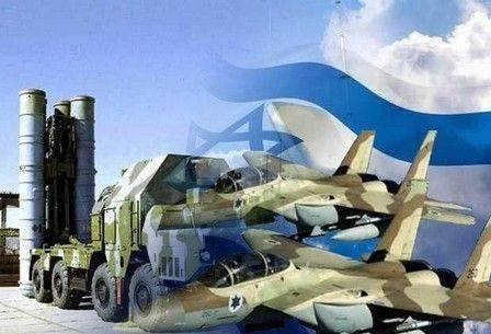 Sky News: Теперь Израилю будет гораздо сложнее проводить операции в Сирии