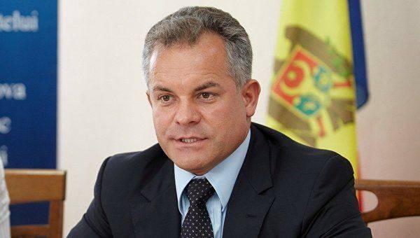 Куда бежать Порошенко: Молдавское лежбище украинского олигарха