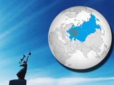 России нужна международная изоляция