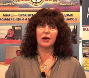 Аксенов продвигает украинское лобби в крымскую власть