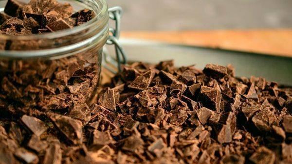 Миру грозит дефицит шоколада из-за России – Bloomberg