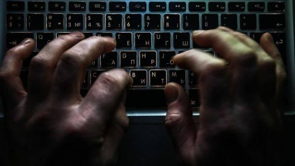 Как будут наказывать за ложь в интернете