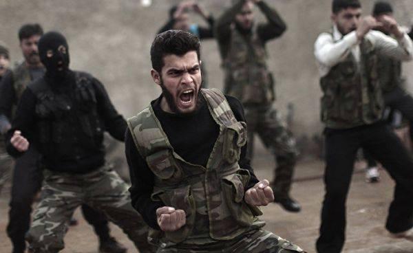 Haber7 (Турция): леденящий кровь план США