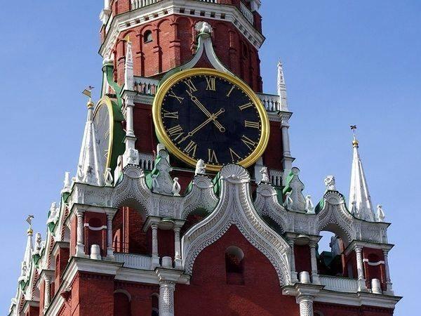 Россия нанесла превентивный удар