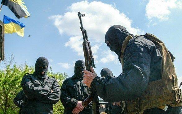 Организатор диверсионной атаки на Крым ликвидирован. Кто следующий?