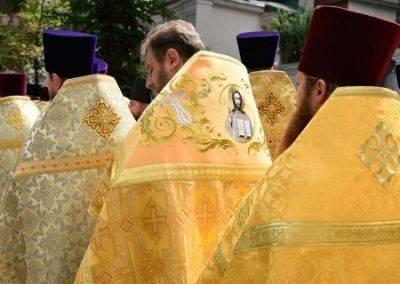 Православные поляки отказались признавать украинский томос