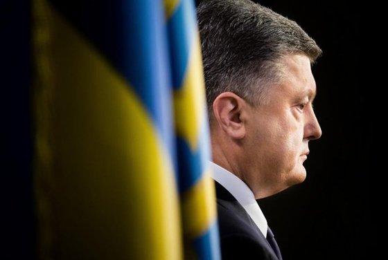 Как и почему украинцы паникуют из-за военного положения