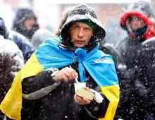 Где украинцу жить хорошо