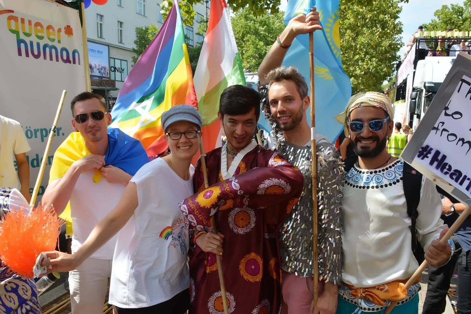 про геев секс в тюрьме русские