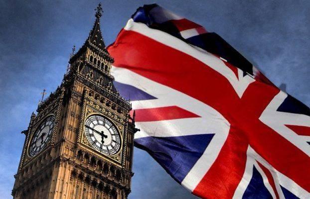 Картинки по запросу информационная война британии против рф