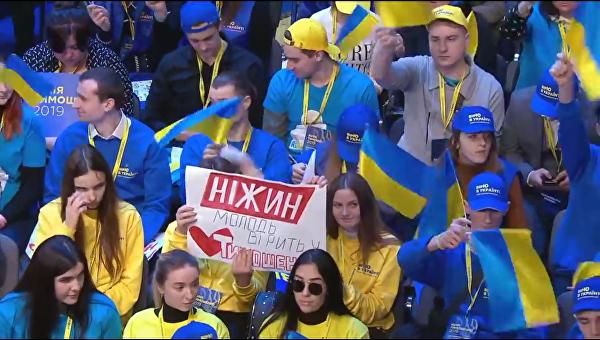Юлия Тимошенко против «банды Порошенко»: Заветная цель близка