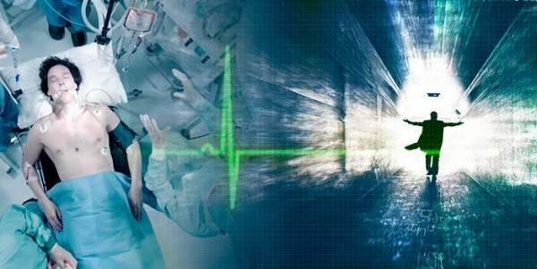 Джеффри Лонг: разумно было бы признать существование жизни после смерти