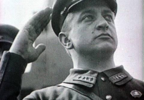 Сколько продлилась война с Германией, если бы Сталин не расстрелял Тухачевского