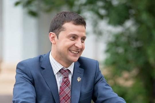 Василий Голобородько – фаворит мартовских выборов