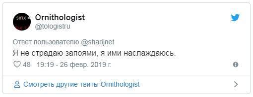 «Истребитель сухого и полусладкого»: Соцсети о «трезвеннике» Порошенко