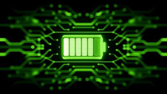 Какие перспективы откроются после перехода от жидкого электролита к твердотельным батареям