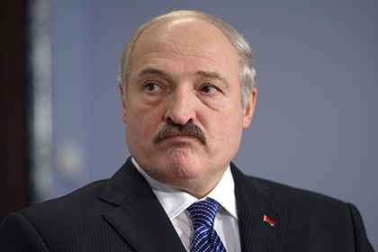 Белоруссия стала второстепенной для России