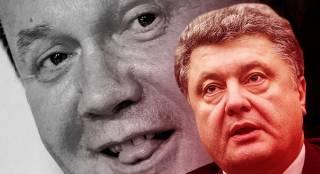 Через неделю мы избавимся не только от Порошенко, но и от псевдопатриотов типа Яценюка, Парубия и Пашинского