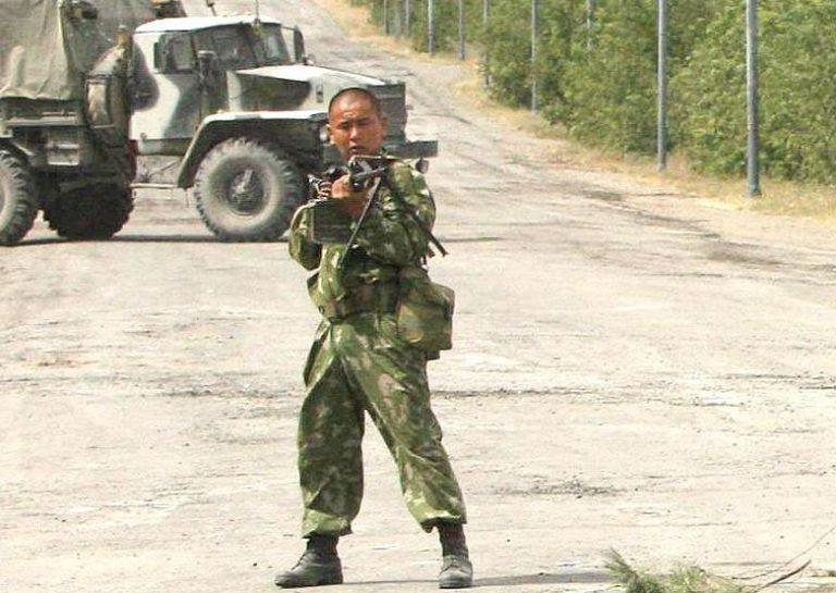 поперечная рессора, русский остановивший грузин в абхазии фото качественно