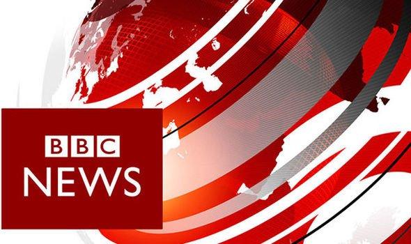Фейковое расследование BBC — попытка спасения репутации США после провала на Мадагаскаре