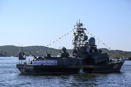Россия воскресит советский «Овод»