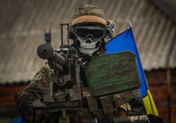 Экстренное заявление Армии ДНР в связи с обстрелом ВСУ российских журналистов