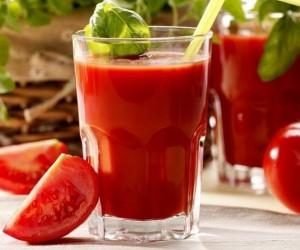 Употребление этого сока эффективно защищает от образования тромбов