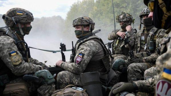 СБУ и ЦРУ готовят диверсии в Белоруссии