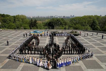 Названы три сценария политической ситуации на Украине